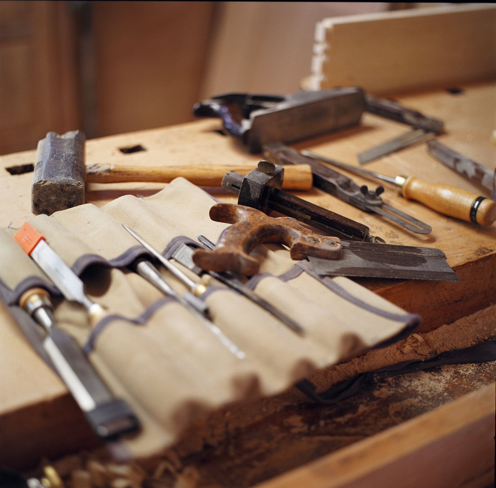 Hand-made-furnitue-Stephen-hand-tools.JPG