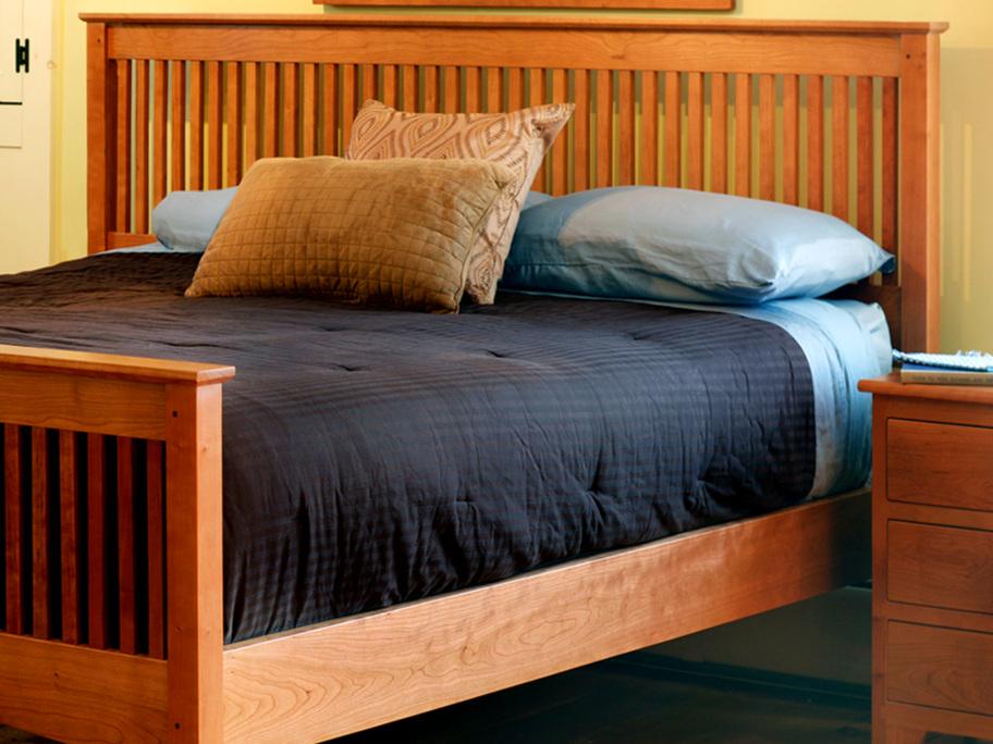 bedroom-furniture-beds-mission-spindle-bed-headboard