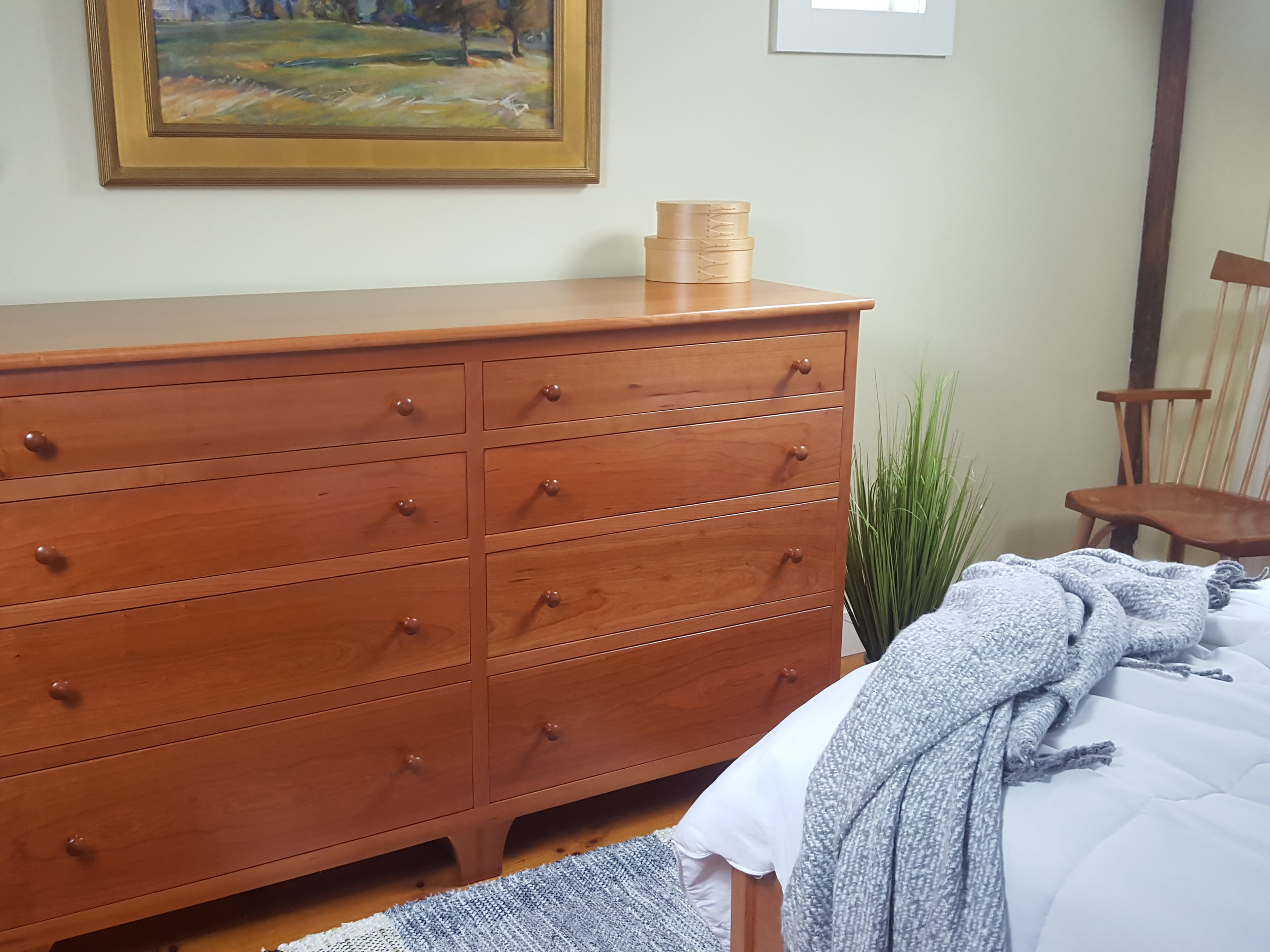 chests-horizontal-drawer-chest-dressers