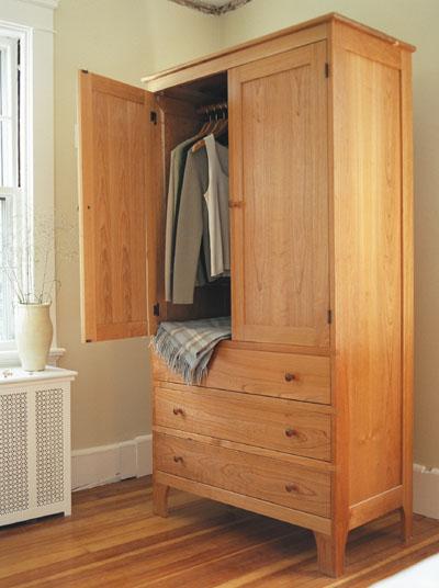 chests-wardrobe-drawer-chest-vertical-dresser-bedroom
