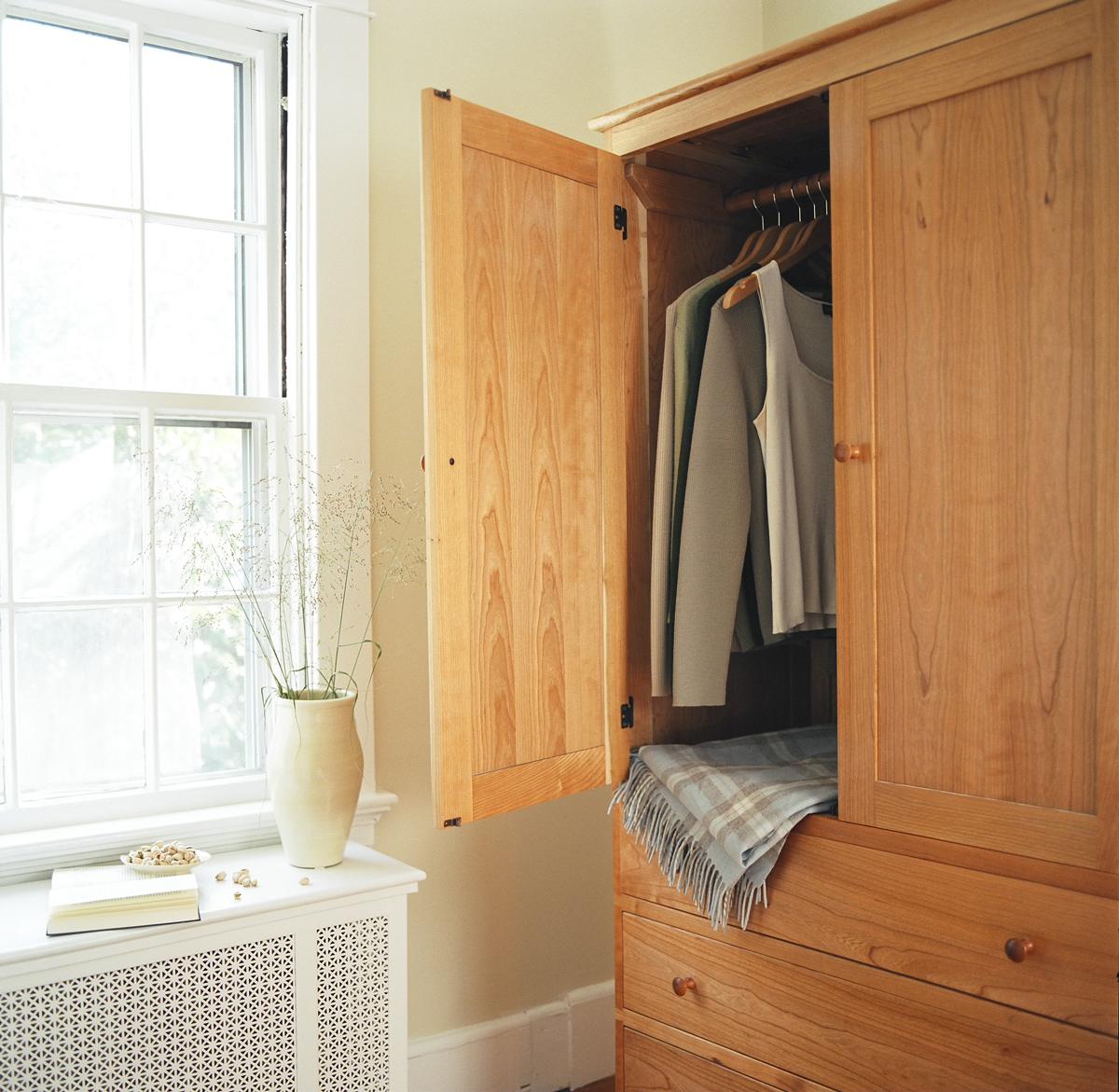 wardrobe-drawer-chest-vertical-dresser-bedroom