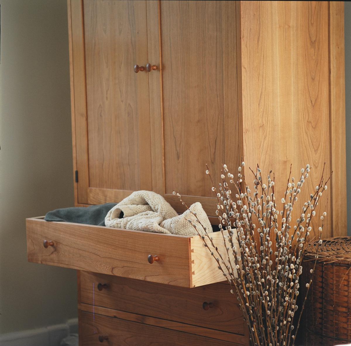 wardrobe-drawer-chest-vertical-dresser-bedroom-furniture