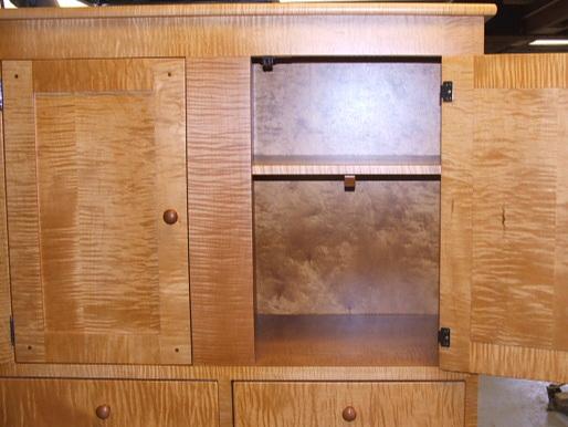 bedroom-elders-chest-vertical-drawer-chest-dressers