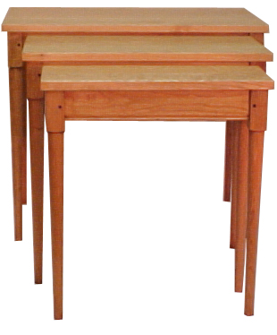 bedside-table-accent-tables-night-stands-shaker-nesting-table-night-stand