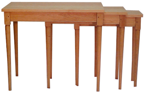 besdside-table-accent-tables-night-stands-shaker-nesting-table