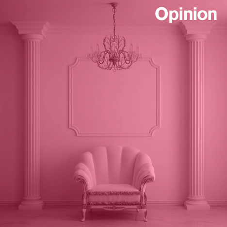 dezeen_Sam-Jacob-on-luxury-design_photo-by-Shutterstock_2.jpg