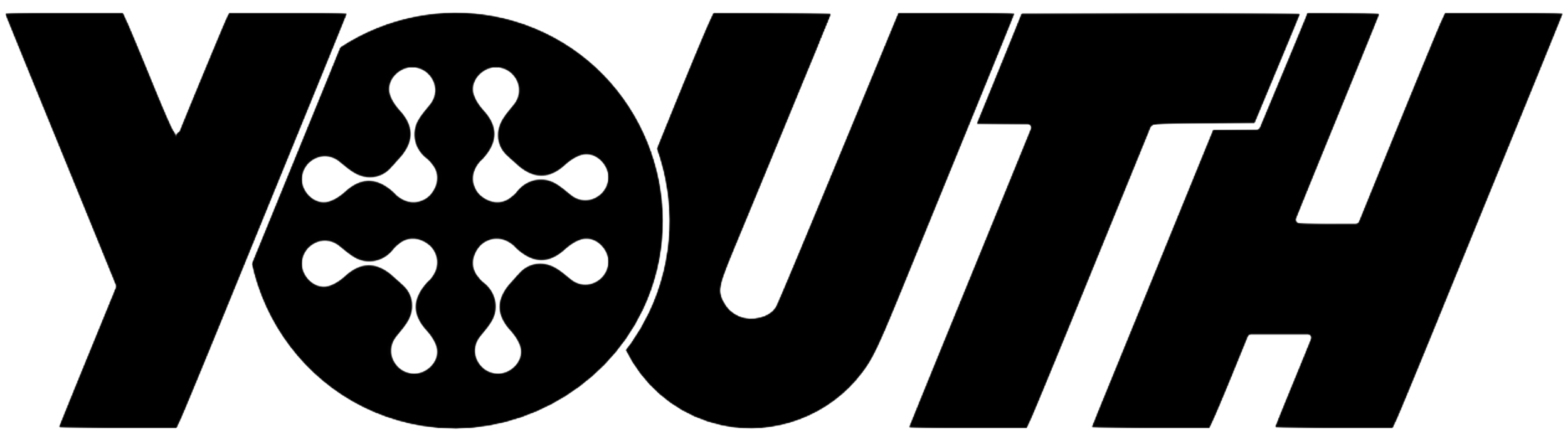 processed_Youth Logo Black.png