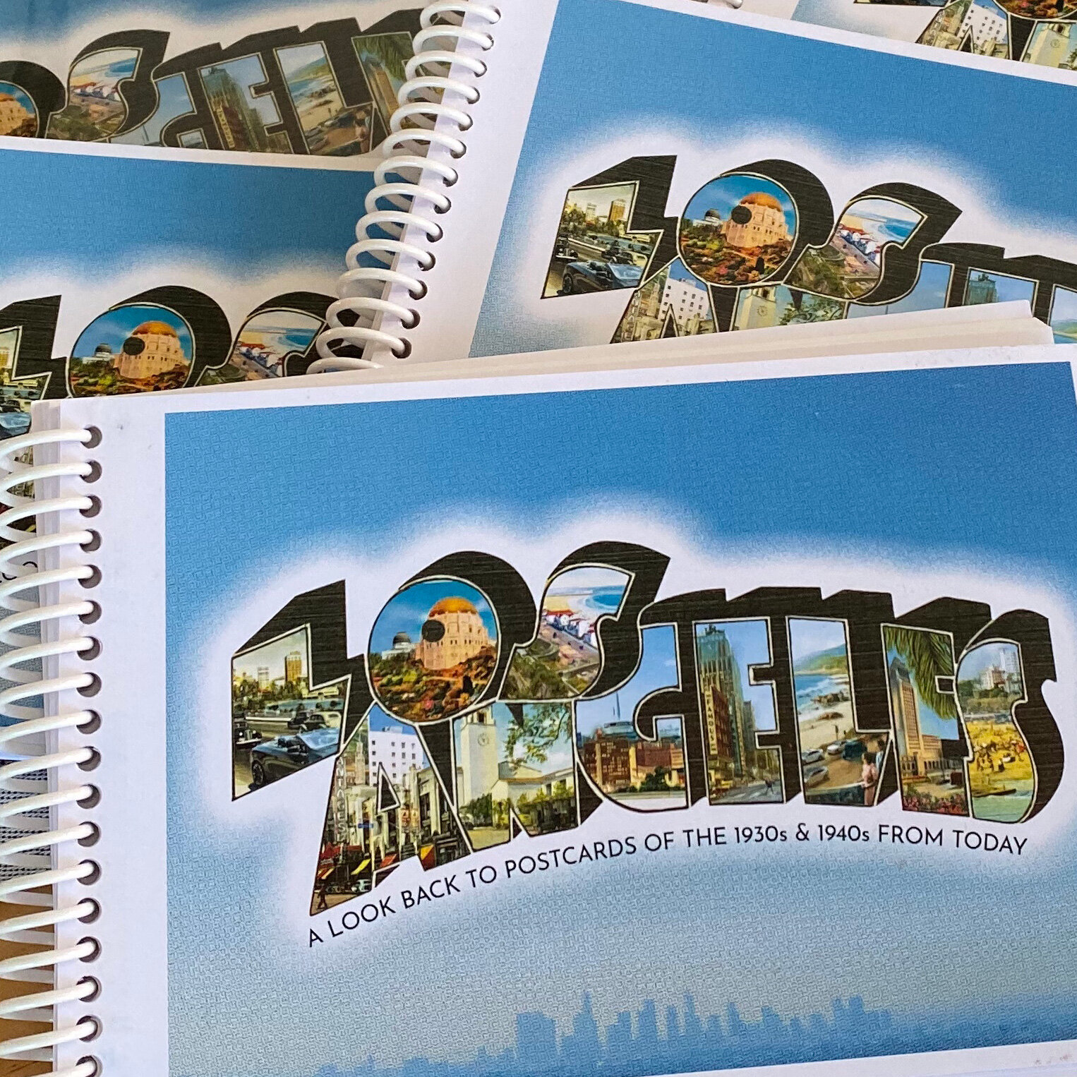 postcards-750.jpg