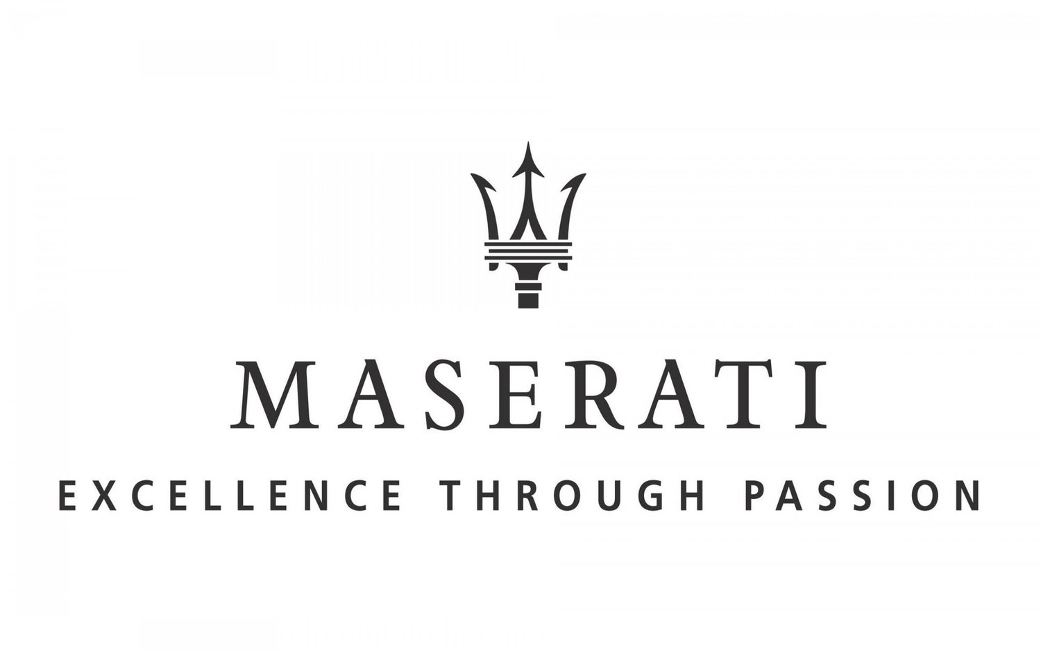 maserati-logo-wallpaper-8.jpg