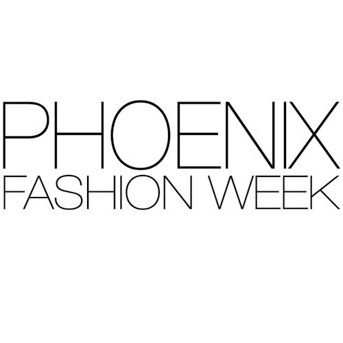 phoenix+fashion+week+logo.jpeg