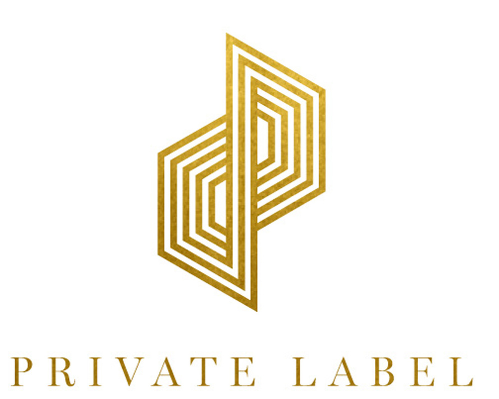 privatelabellogo.jpg
