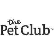 the-pet-club-squarelogo-1539887844958.png