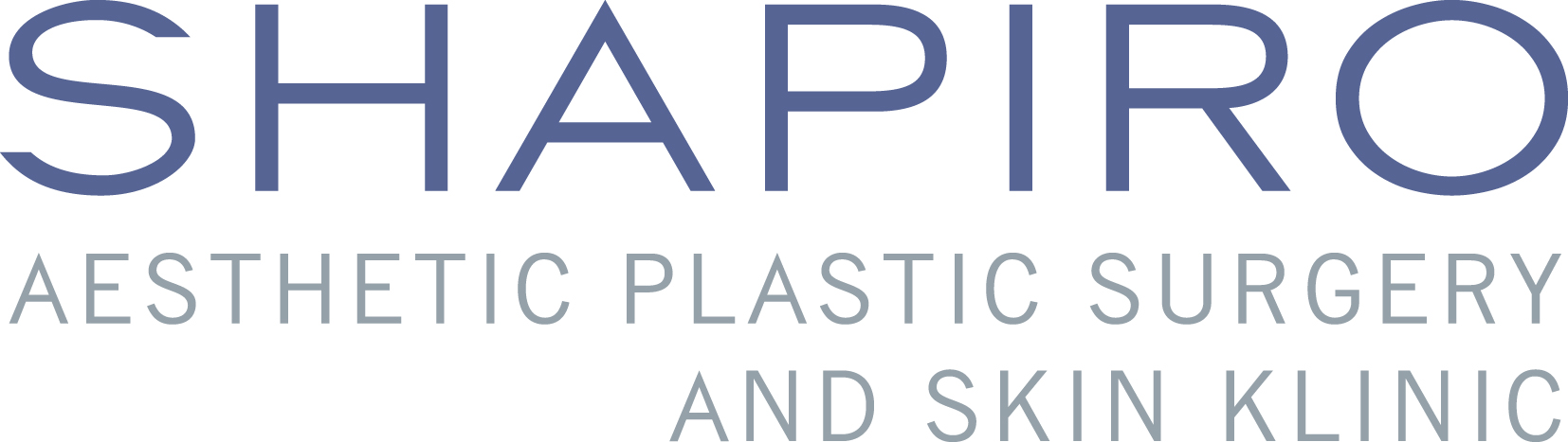 shapiro logo-new.jpg