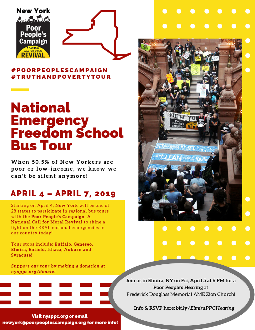 The National Emergency Freedom School Bus Tour_flyer.png