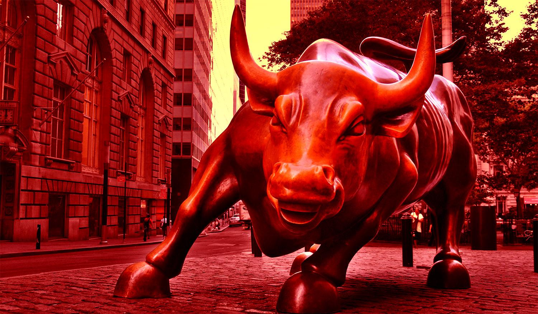 charging-bull-red.jpg