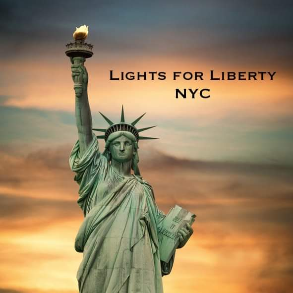 lights for liberty july event.jpg