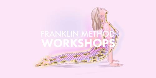 Franklin-Method-Workshops-Final.png