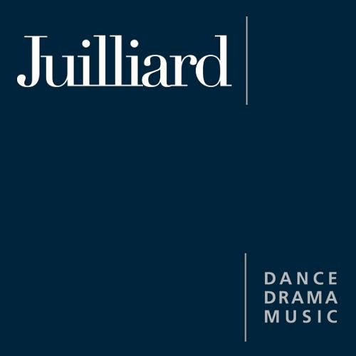 julliard.jpg