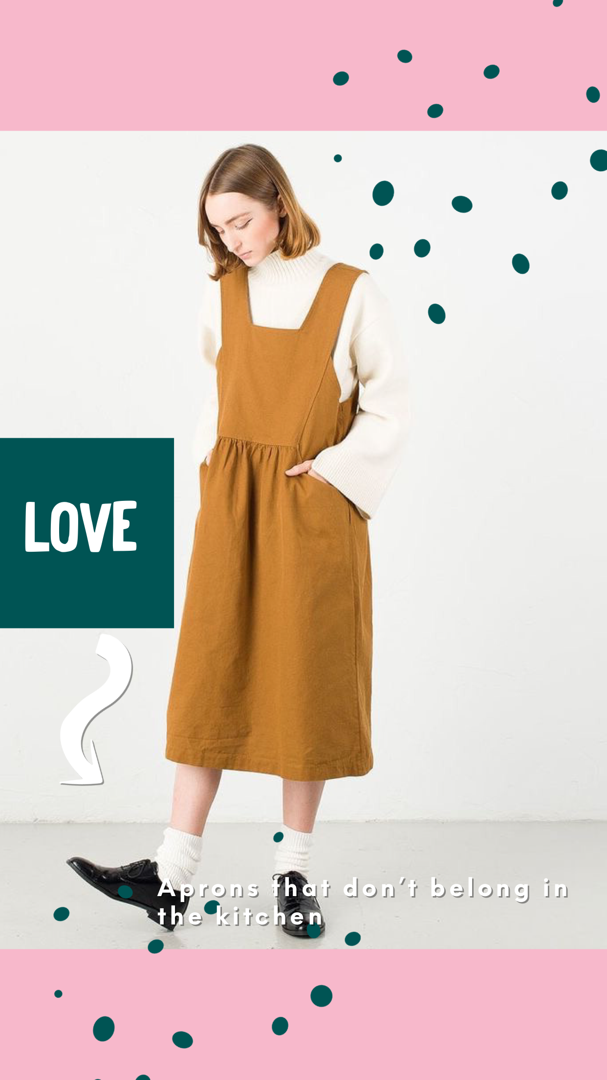 image: olive clothing