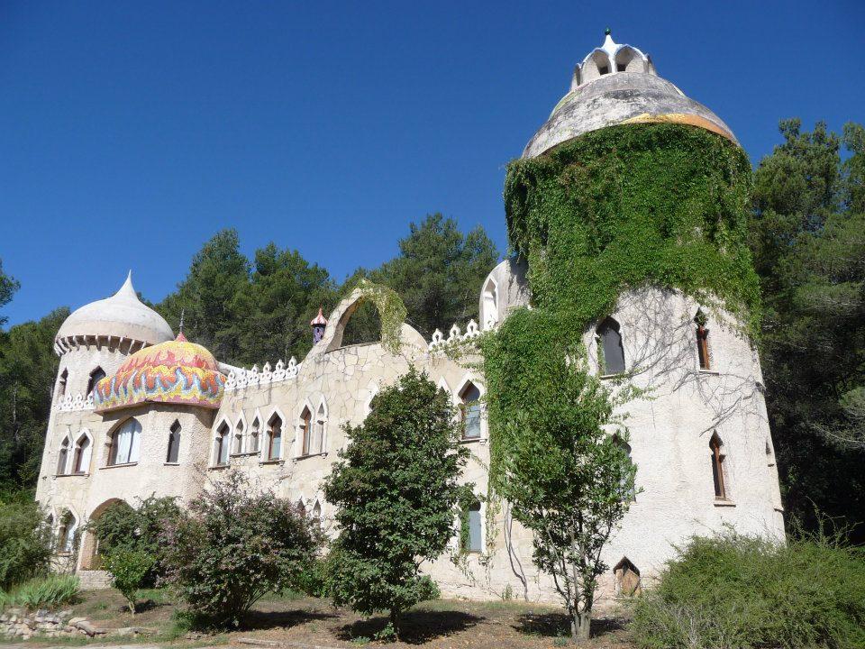 castle front.jpg