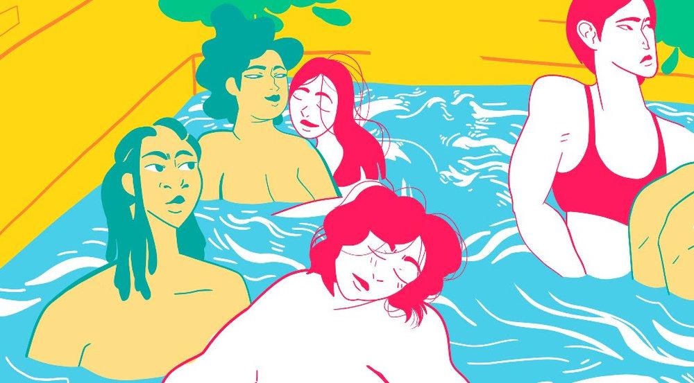 women swimming SH.jpg