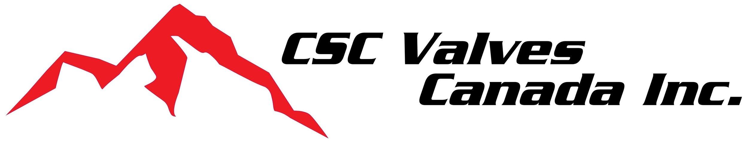 Logo Canada Large Long.jpg
