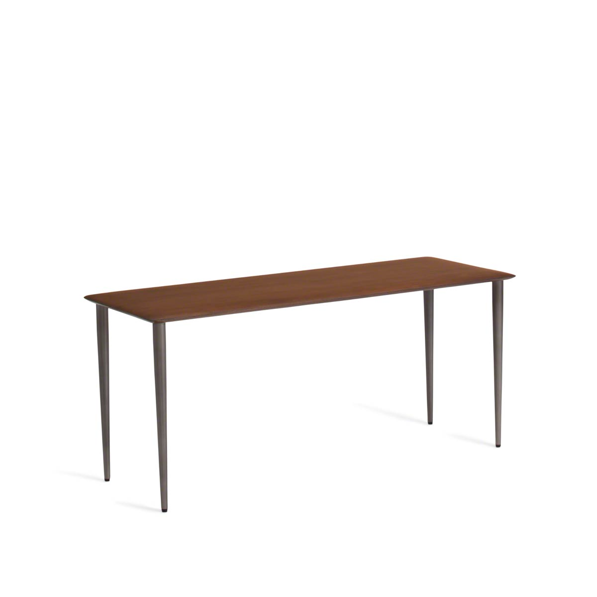 Horizon Narrow Coffee Table