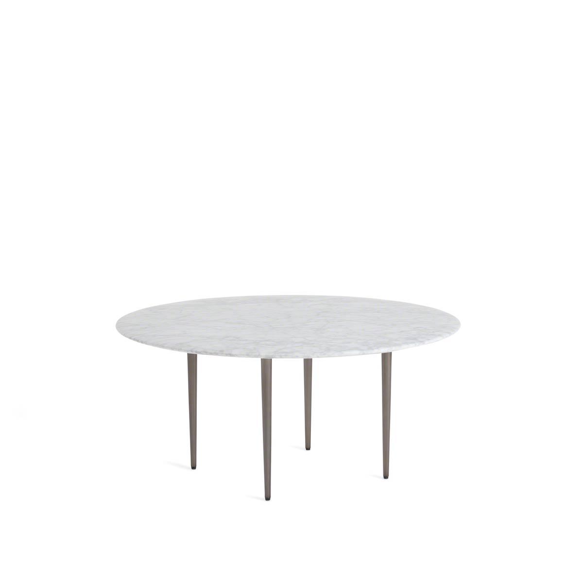 Horizon Round Coffee Table