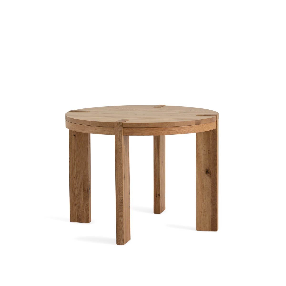 Boerum Conference Table