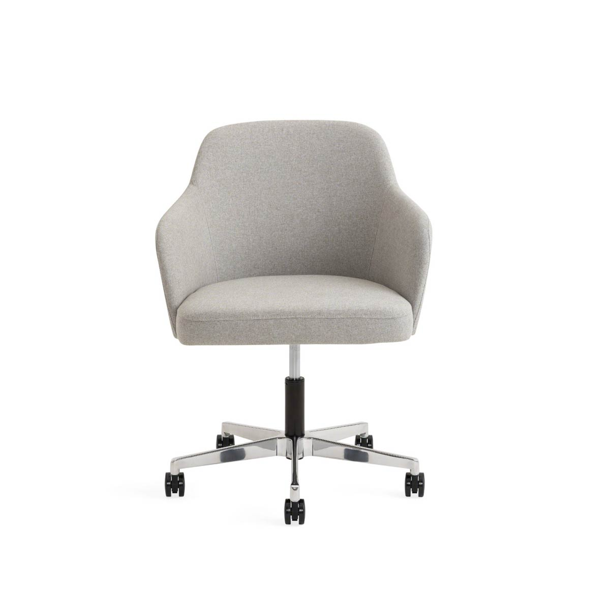 Sterling Conference Chair with Arms