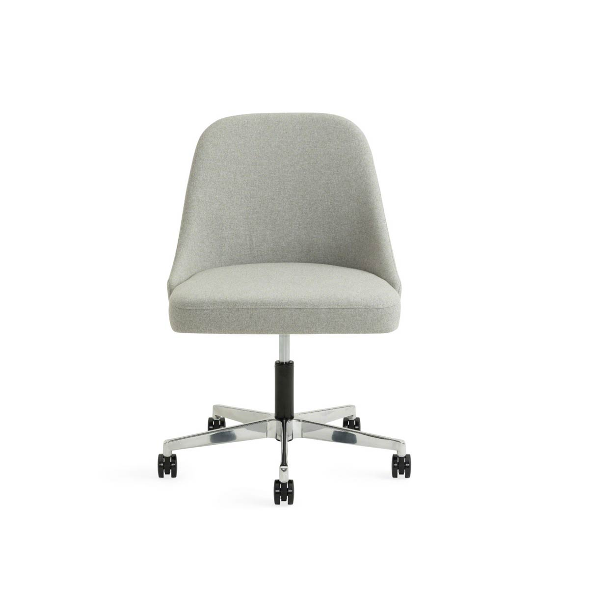 Sterling Conference Chair without Arms