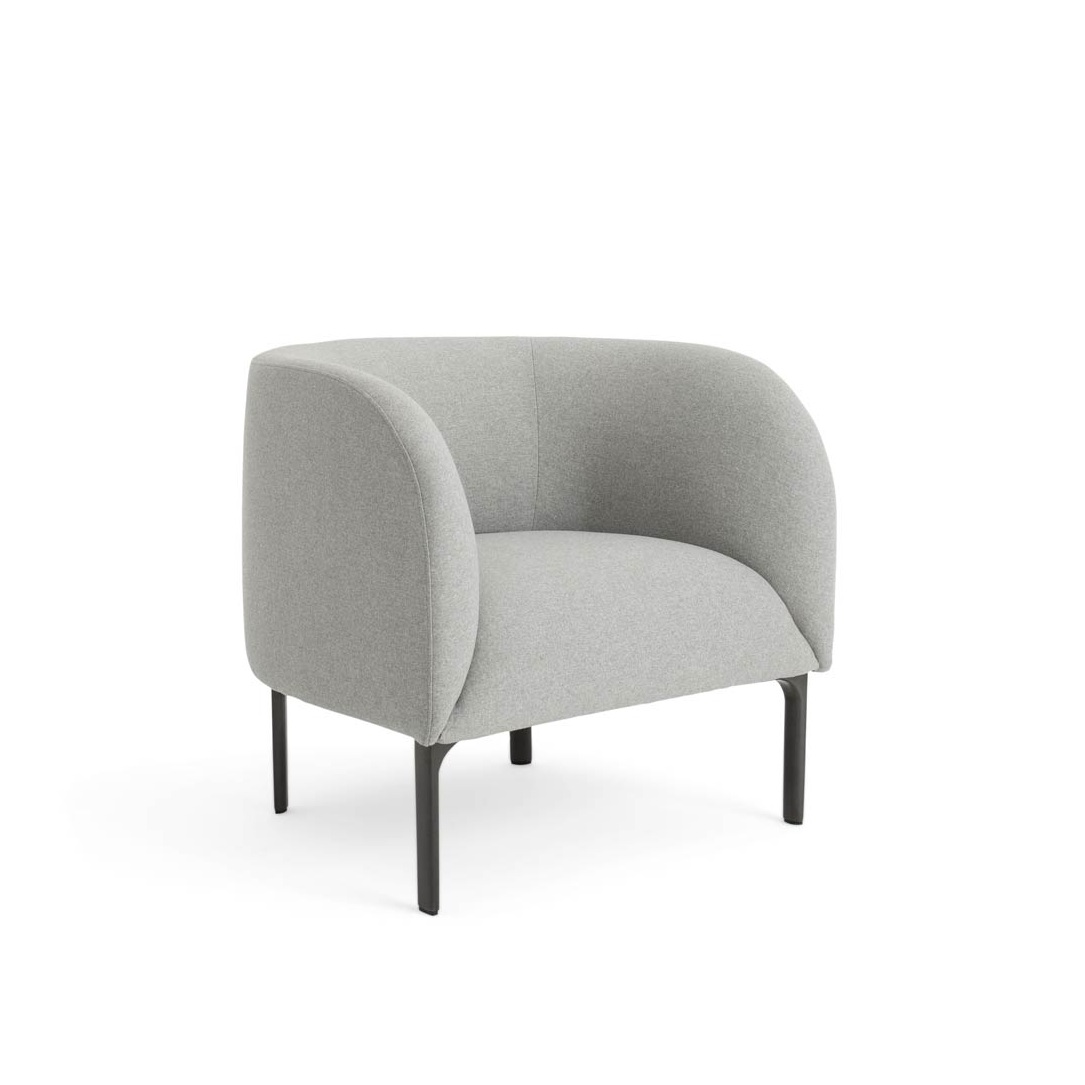 Nimbus Lounge Chair