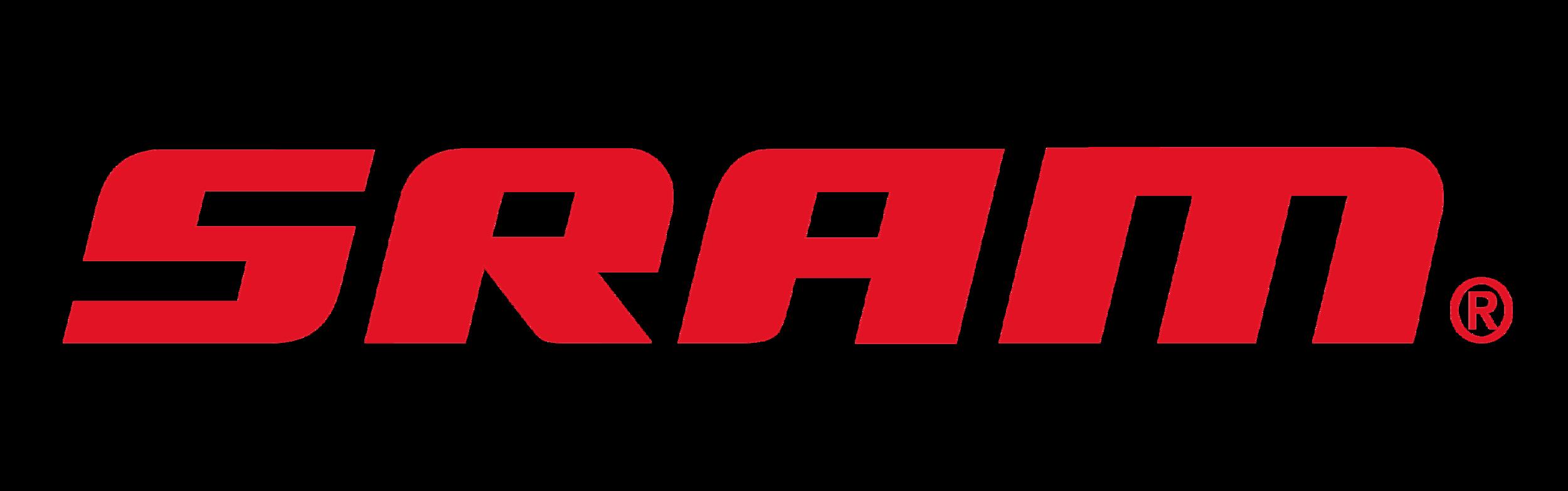 Drive Train + Brakes