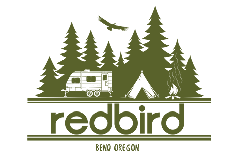 REDBIRD-bend-oregon.png