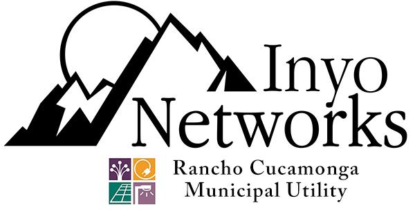Inyo Logo&RCMU.jpg