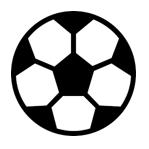 4 Becas deportivas