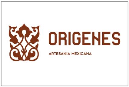 ORIGENES.PNG