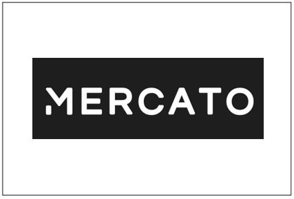 MERCCC.PNG