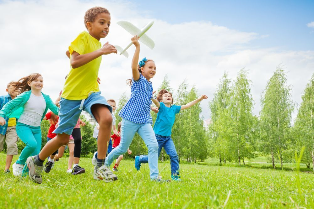 Contact us - If you are interested in signing your kids up for summer camp, fill out this FORM and we will contact you or you can CALL US during our office hours Monday - Friday from 9 am to 2 pm.