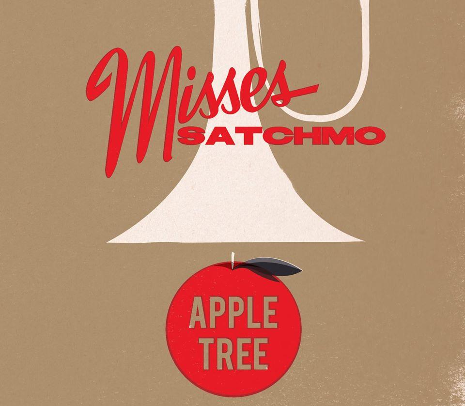 Voir sur Apple Music
