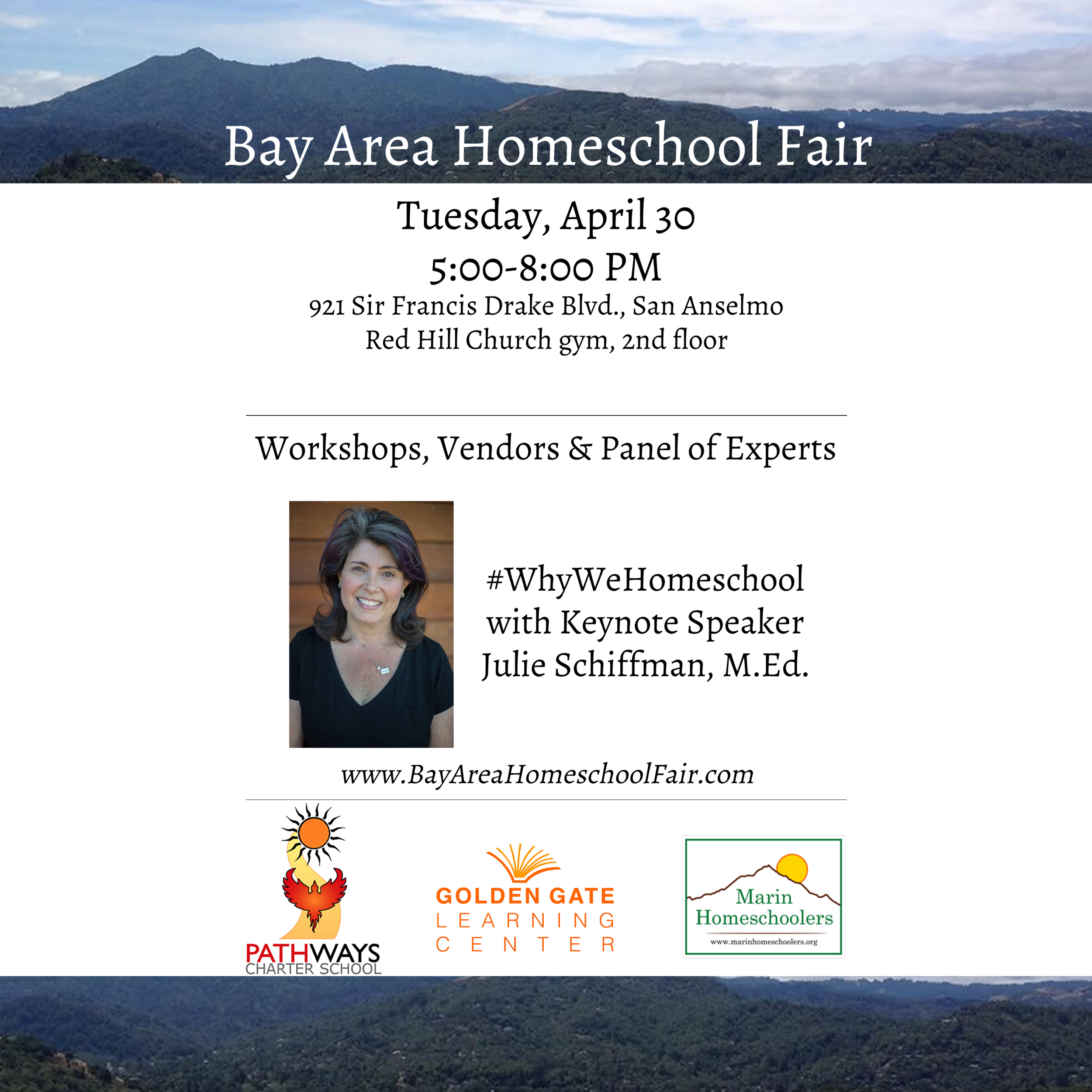 square Bay Area Homeschool Fair 2019 poster.fw.png