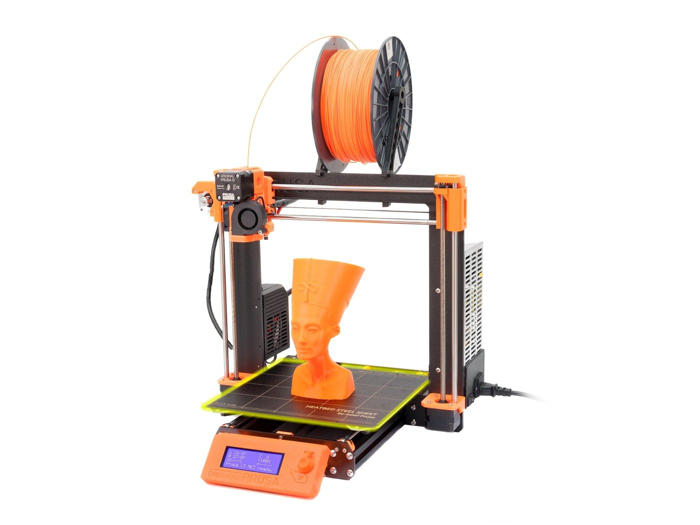 prusa-research-3d-printers-original-reprap-prusa-i3-mk3-diy-kit-1_1400x.jpeg