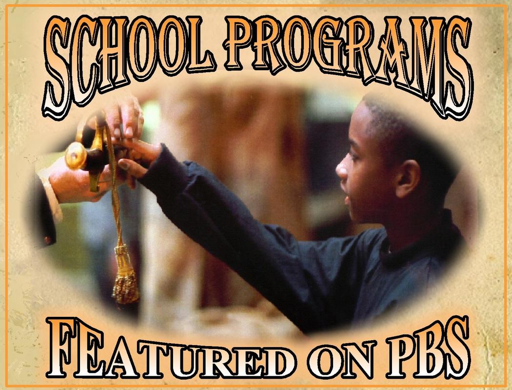 School Programs.jpg