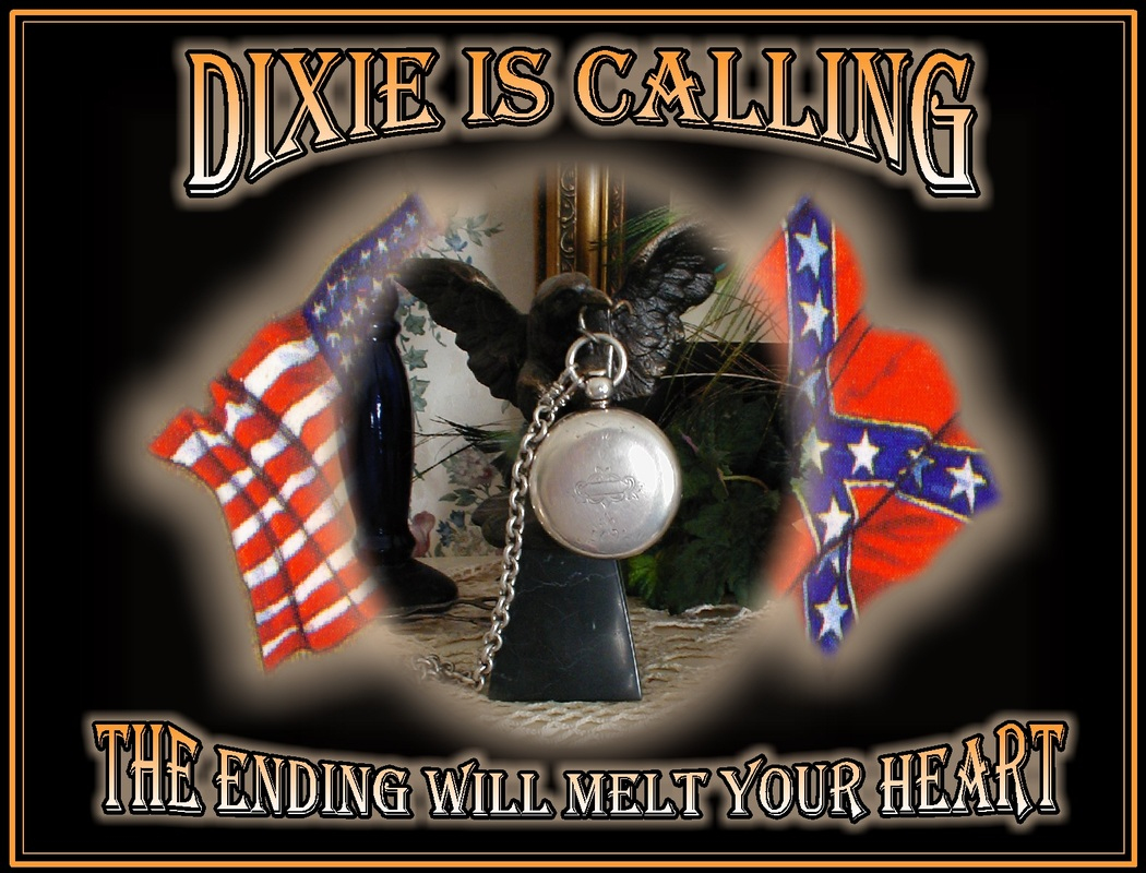 Dixie is Calling Buttonwillow Civil War Theater.jpg