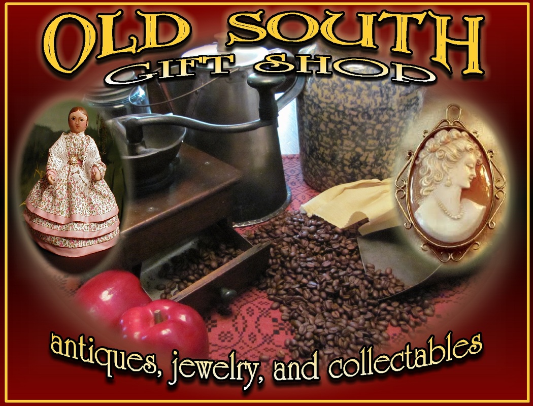 Old South Gift Shop.jpg