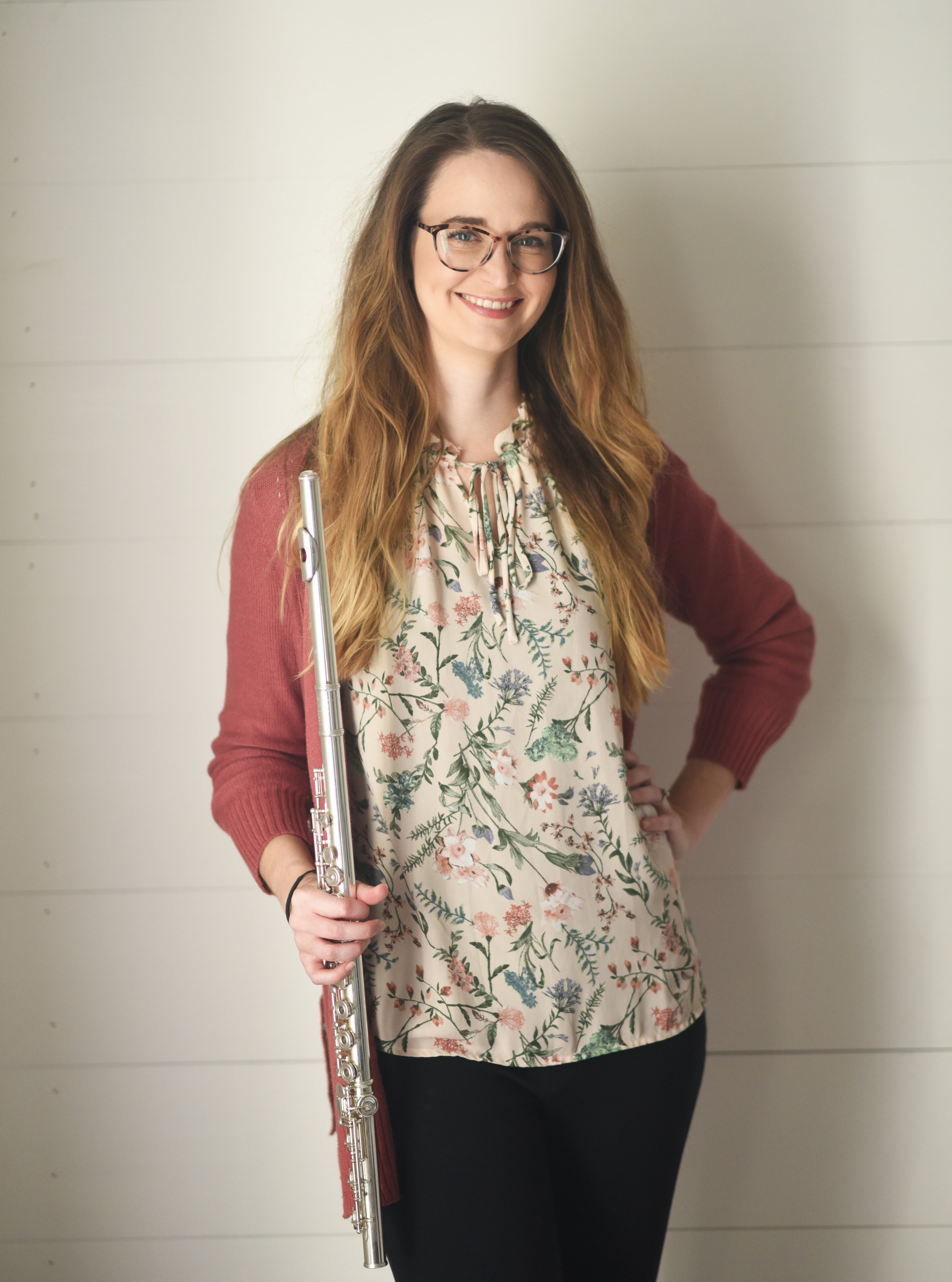 For more about me and my flute-related activities, visit  www.kalliesnyderflute.com