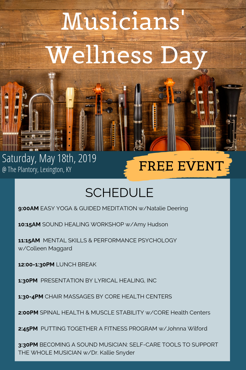 musicians wellness day schedule.png