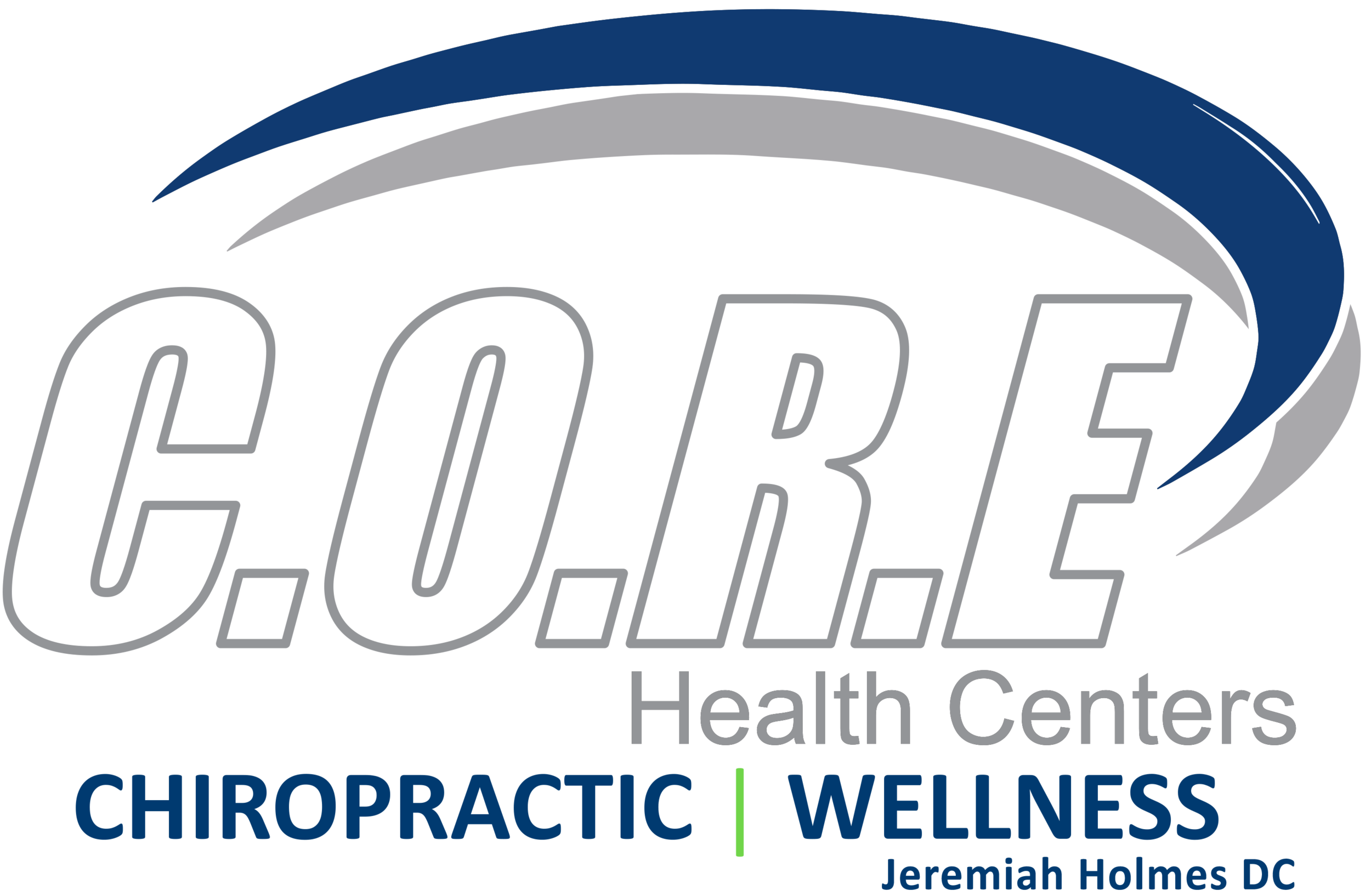 1:30-4pmfree chair massages just for you! - CORE Health Centers will be providing a massage therapist onsite at Musicians' Wellness Day all afternoon to ease those end-of-season and end-of-the-semester muscles!