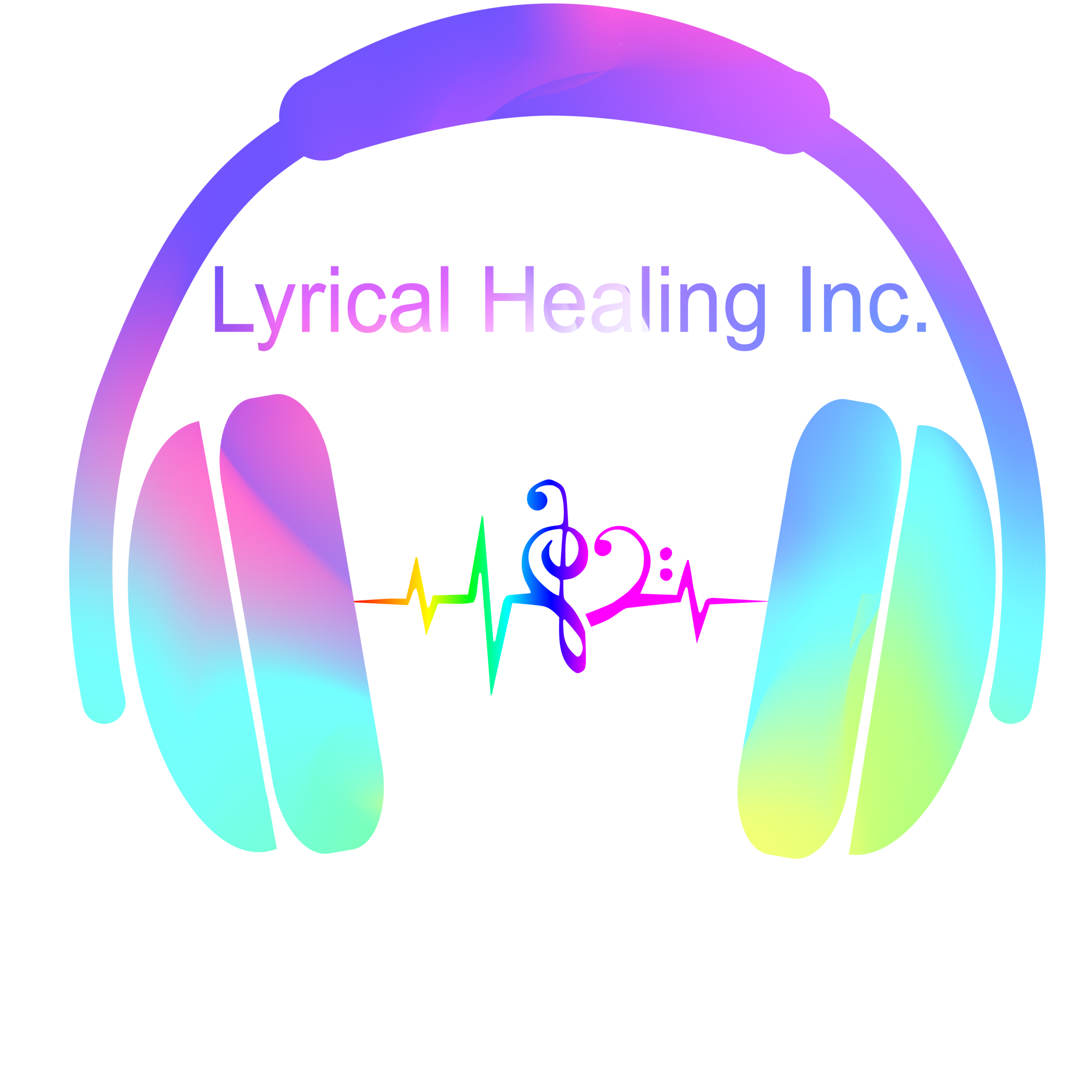 "1:30 pm Lyrical Healing - The Executive Director of Lyrical Healing Inc will speak about their initiatives as a new non-profit organization in Jessamine County.Lyrical Healing Inc is a 501 C3 Non-Profit Youth Music Organization. We offer free music courses to teens from adverse environments as a positive outlet for self-expression and stress relief. We are also advocating for the understanding and furthered education of ""Adverse Childhood Experiences"" (ACEs), the study that links adverse upbringings such as abuse and neglect, directly to adult chronic illnesses. We aim to be the intervention between the adversity and the negative life long impacts it can create."