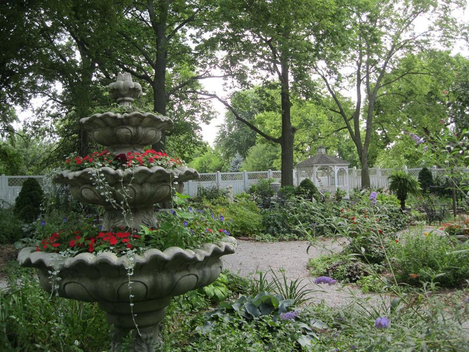Wildwood Victorian Garden.jpg